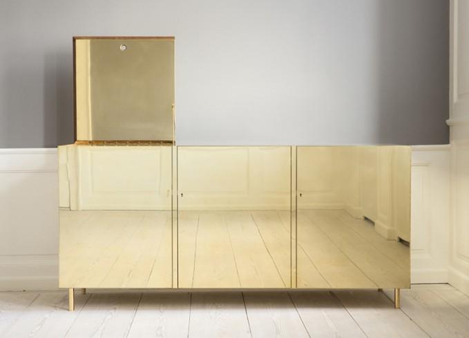 Brass-cabinet-open-Apartment-copy_72-679x490