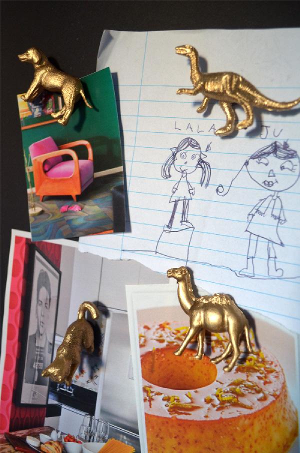 gold-imas-casa-baunilha1117