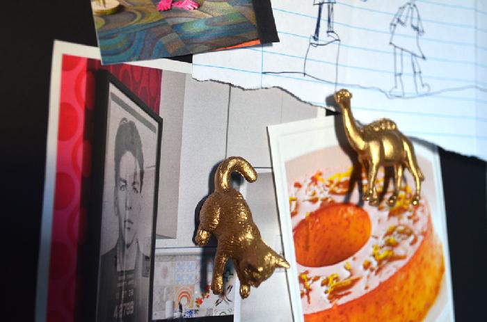 gold-imas-casa-baunilha1120