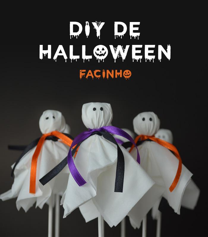 casa-baunilha-halloween-capa