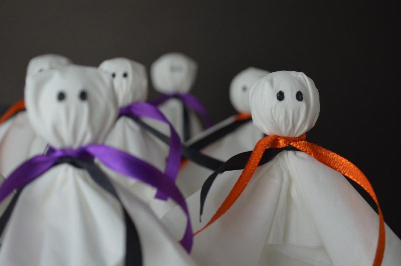 casa-baunilha-halloween-fantasma2