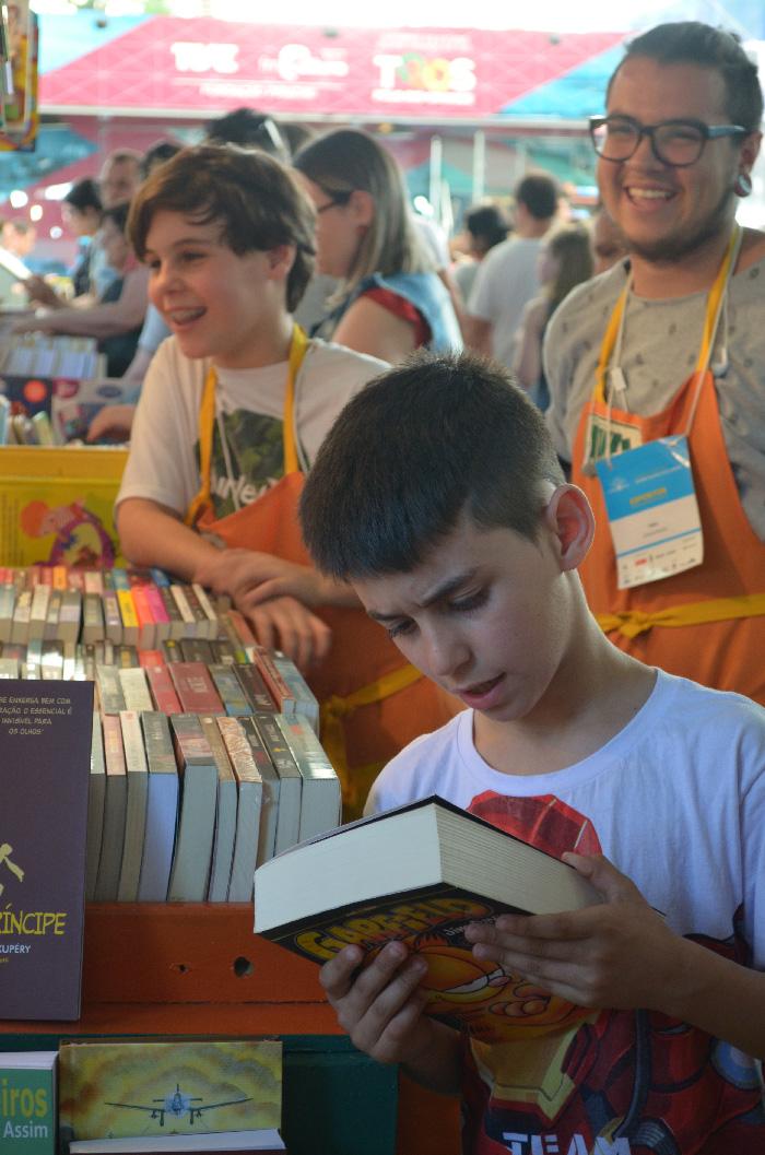 feira-do-livro-poa11