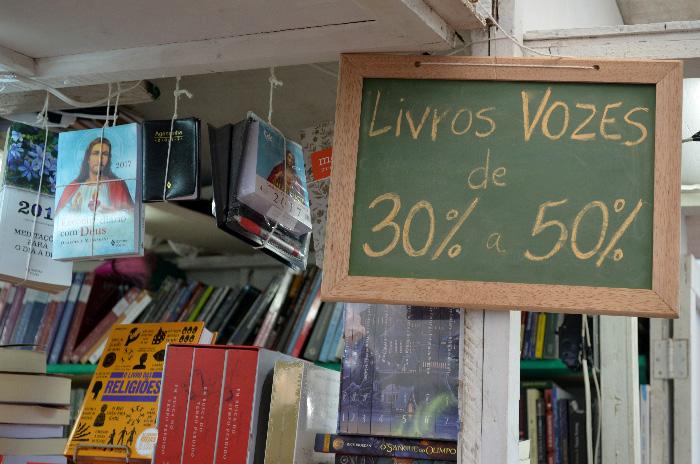 feira-do-livro-poa7