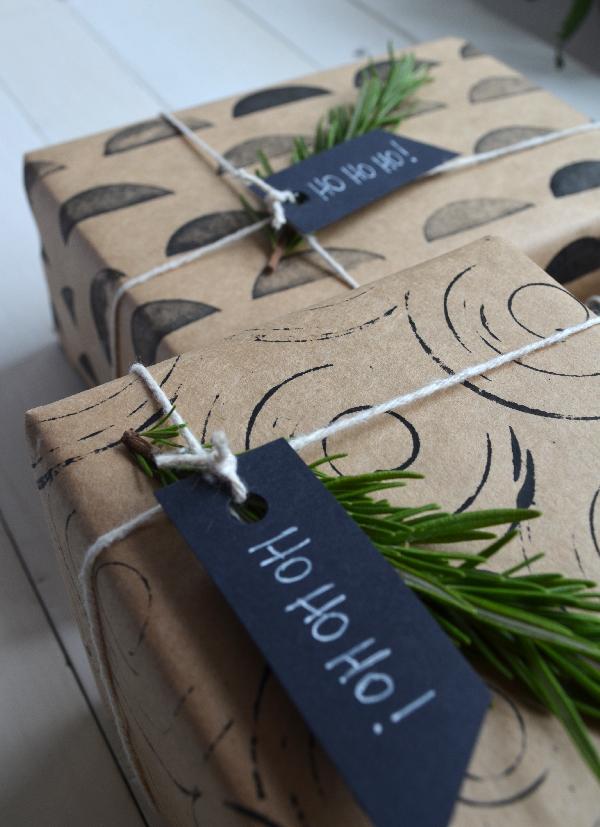 pacote-presente-casa-baunilha6