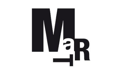 Archivio del 900 Mart  CASABELLA