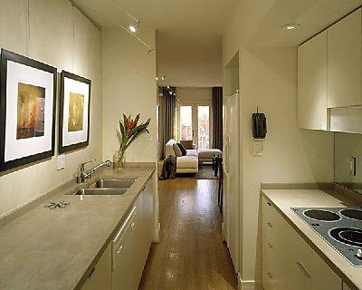 cozinha-apartamento-pequeno (12)