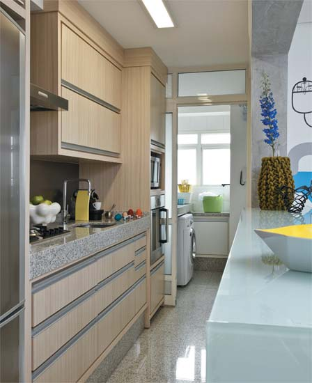 cozinha-apto-pequeno (1)
