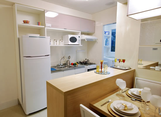 cozinha-apto-pequeno (10)