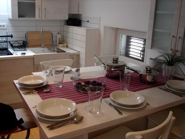 cozinha-apto-pequeno (3)