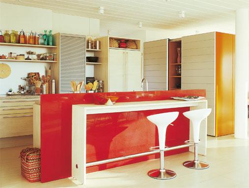 cozinha-apto-pequeno (7)