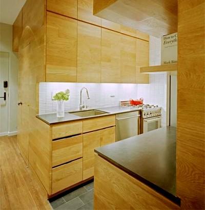 cozinha-apto-pequeno (8)