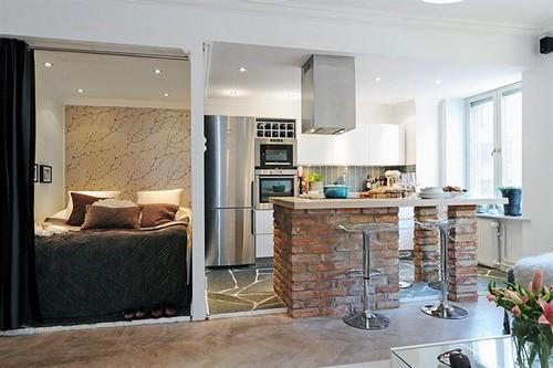 decoracao-apartamento-pequeno (1)