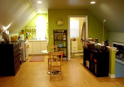 decoracao-apartamento-pequeno (4)