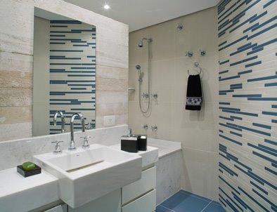 decoracao-banheiro-atpo (2)