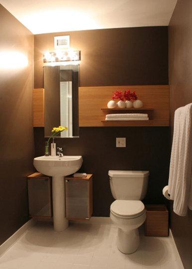 decoracao-banheiro-atpo (3)