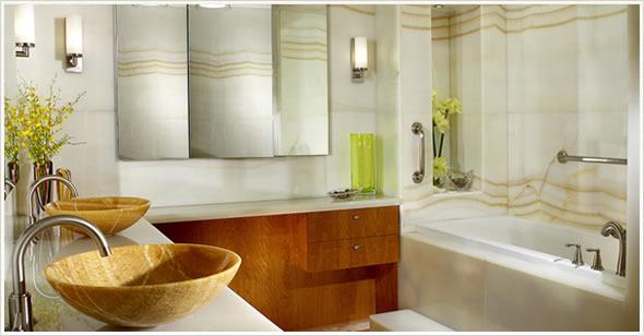 decoracao-banheiro-atpo (5)