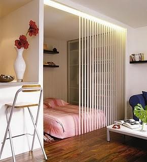 quartos-apto-pequeno (3)