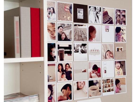 sala-apartamento-pequeno (10)