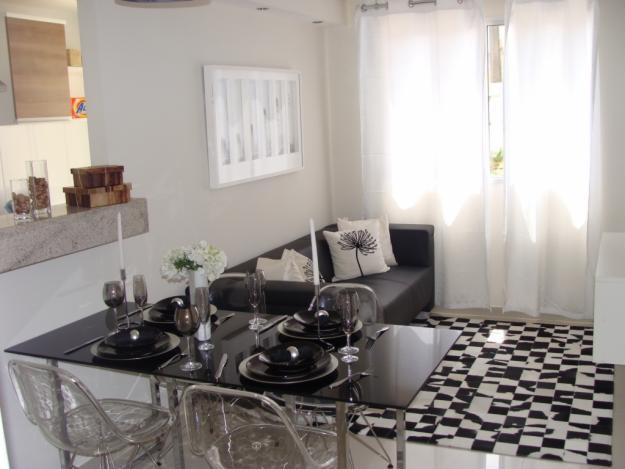 sala-apartamento-pequeno (13)