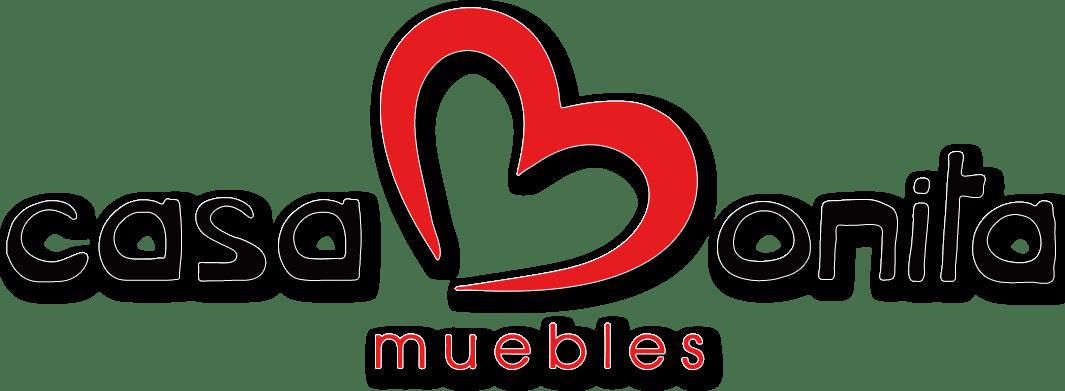 CASA BONITA – MUEBLES Y MAS