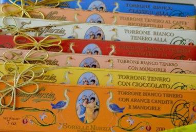 sorellenurzia_torrone_200g_torrone_italienska_delikatesser_distribution_beriksson_web