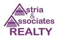 Astria Realty