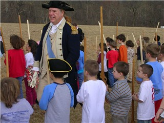 valley-forge-1.jpg