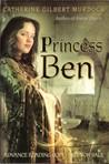 princess-ben