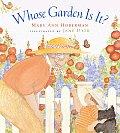 whose-garden-is-it