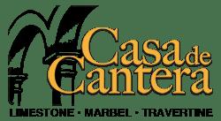 Casa de Cantera