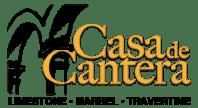 Casa de Cantera Logo
