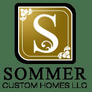 sommer-custom-homes