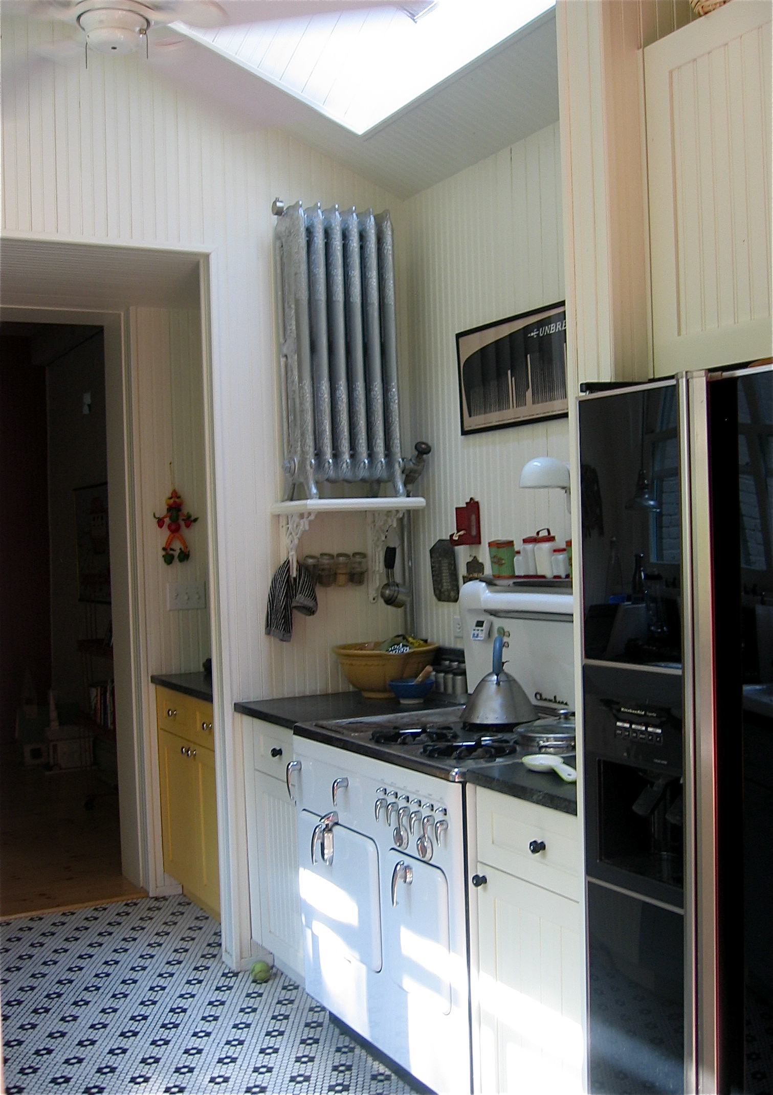 53-kitchen