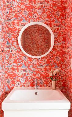 interior-design-ideas-brooklyn-barker-freeman-kensington-03