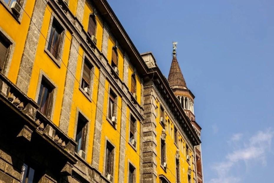 Un mercato immobiliare più semplice per chi vuole vendere casa a Milano