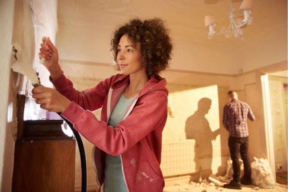 7 cose da fare per vendere casa velocemente