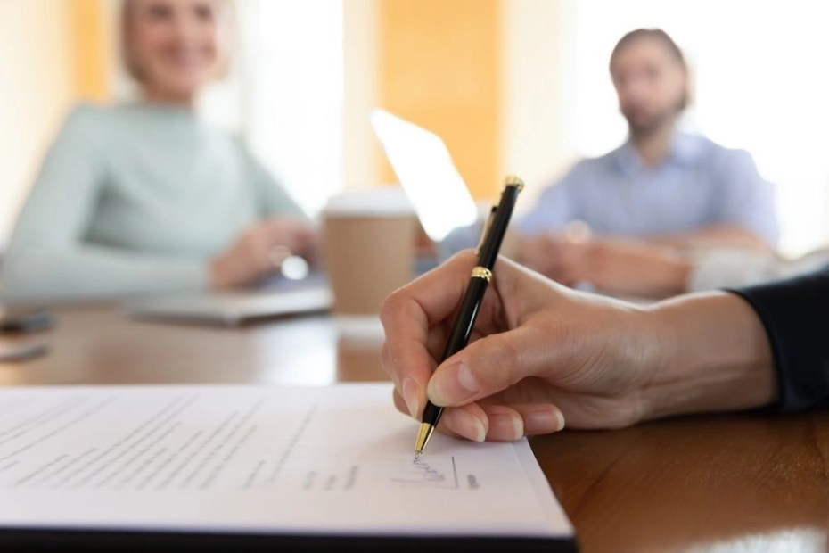 Quali documenti servono per vendere Il tuo immobile?