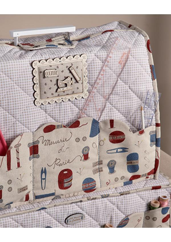 Un Petit Bout De Fil : petit, Petit, Couture, Autrement, édition, Books, Magazines, Cenina