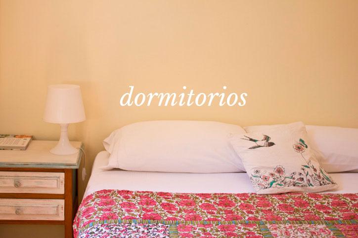 01-dormitorios