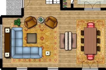 Herramientas dibujar tu casa casa chaucha for Planner casa 3d