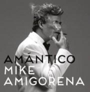 MIKE_AMANTICO