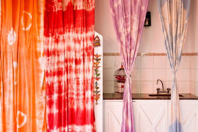 Acceso directo cortinas casa chaucha - Cortinas ya hechas ...