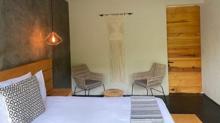 Casa Chichipicas Hotel Boutique - Suite 7.1