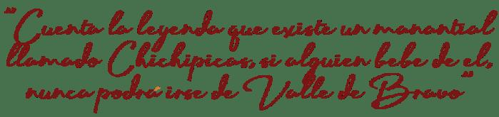 Casa Chichipicas - Leyenda-01
