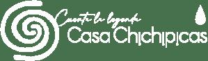 Casa Chichipicas - New Logo-02
