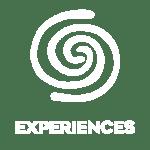 Casa Chichipicas - Titles - Experiences
