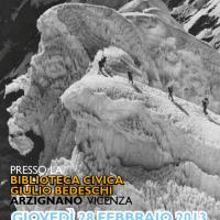 CARLO ALBERTO PINELLI | Ricordando Fosco Maraini | SARAGHRAR 7350