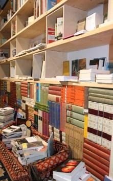 libreria_alpstation_schio_alberto_peruffo008
