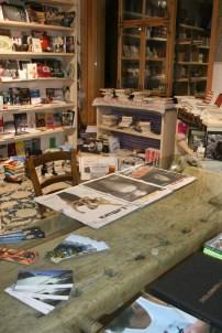 libreria_alpstation_schio_alberto_peruffo013