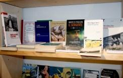 libreria_alpstation_schio_alberto_peruffo025